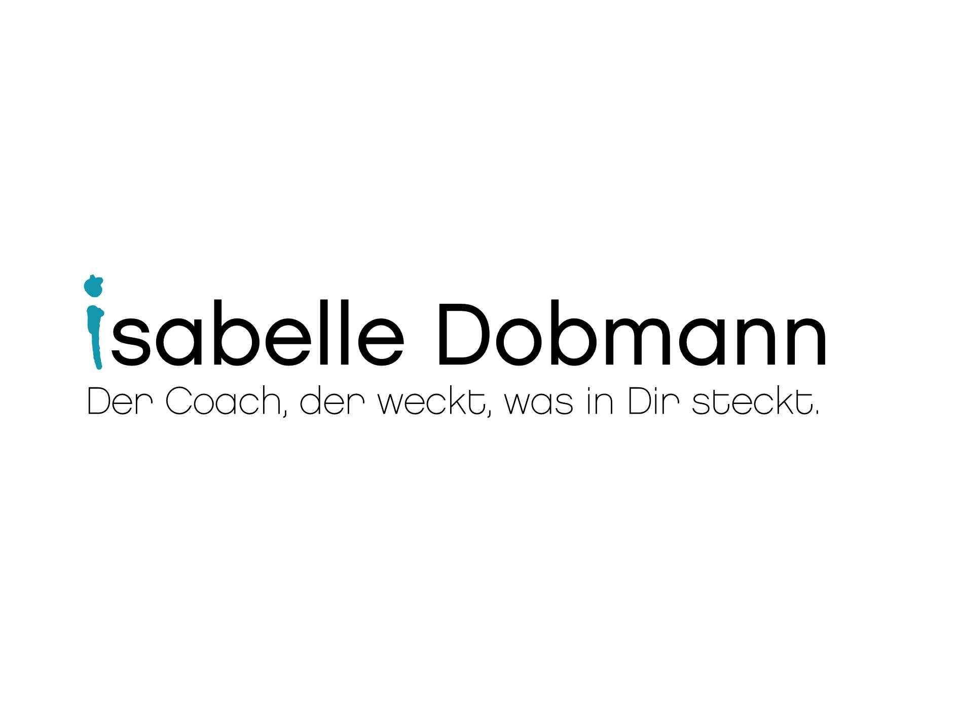Isabelle Dobmann