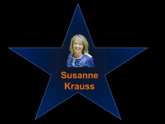 Susanne_Krauss-removebg-preview