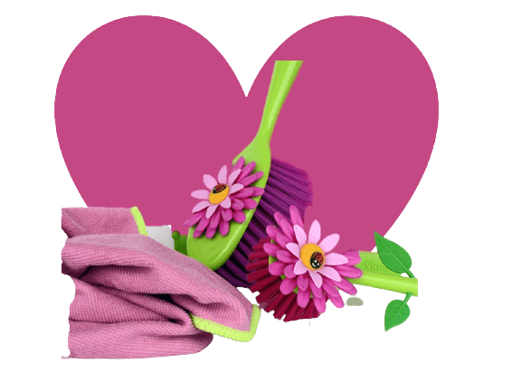 Frühlings-Putz_in_deiner_Herzensstube-removebg-preview